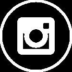 LPF Instagram link