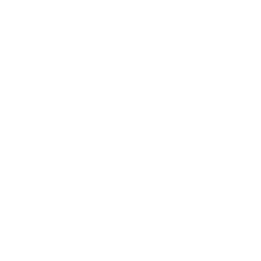 Accessibility training icon